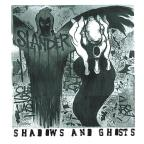 Shadows & Ghosts