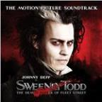 Sweeney Todd, The Demon Barber Of Fleet Street, (Highlights)