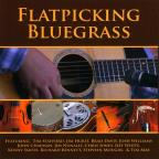 Flatpicking Bluegrass