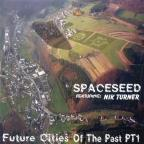 Future Cities Of The Past