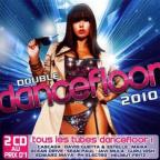 Double Dancefloor 2010
