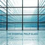 Essential Philip Glass - Deluxe Edition