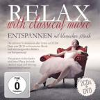 Relax with Classical Music