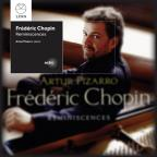 Frederic Chopin: Reminiscences