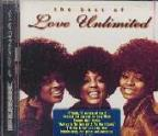 Best of Love Unlimited