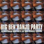 Big Ben Banjo Party
