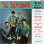 Great Lost Trashmen Album!