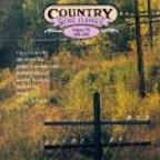Country Music Classics, Volume 7