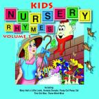 Kids Nursery Rhymes Vol 3