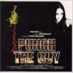 Go Cinemania Series Reel V.1: Punch The Guy