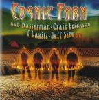 Cosmic Farm