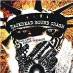 Tackhead Sound Crash: Slash An