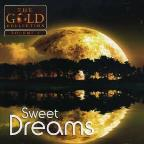 Gold Collection Vol. 2 - Sweet Dreams