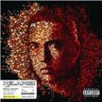 Relapse [deluxe] (Explicit Version)