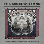 Miner's Hymns