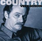 Country: Vern Gosdin