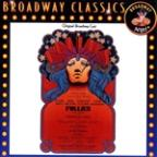 Follies / Original Broadway Cast