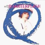 Harden My Heart: The Best of Quarterflash