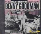 Jazz Collector Edition 1935-1936: Rare Recordings