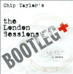 London Sessions Bootleg