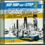 Hip Hop Don't Stop V.2