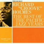 Best of the Pacific Jazz Years