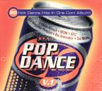 Pop Dance Vol. 1
