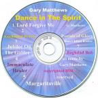 Dance in the Spirit