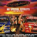 V8 Supercars Vol. 3 - Full Tank Of Rock