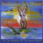 Awakening The Dream
