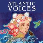 Atlantic Voices-A Collection Of Women
