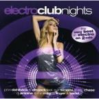 Electro Club Nights