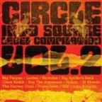Circle Into Square Label Compilation, Vol. 2