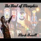 Beat of Memphis