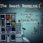 Live At The Canal Room