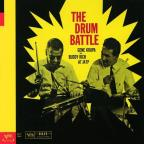 Drum Battle
