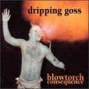Blowtorch Consequence