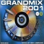 Grandmix: The Millennium Edition
