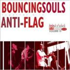 Bouncing Souls/Anti-Flag