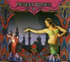 Desert Roses, Vol. 4