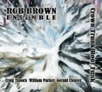 Crown Trunk Root Funk