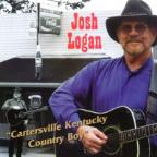 Cartersville Kentucky Country Boy