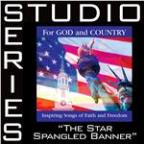 Star-Spangled Banner [Studio Series Performance Track]