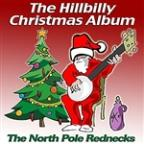 Hillbilly Christmas Album