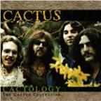 "Cactology ""the Cactus Collection"""