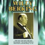 Willy Berking
