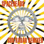 Sun Radar Remixed