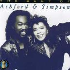 Capitol Gold: The Best of Ashford &amp; Simpson