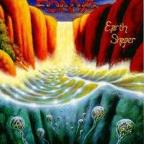 Earth Shaper