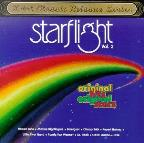Starflight Volume 2